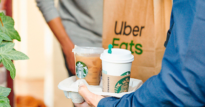 opinion-sobre-starbucks-uber-eats-y-el-mejor-costo-de-conveniencia