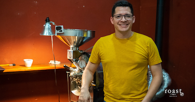 paradigma-coffee-roasters-repensando-el-mundo-del-cafe